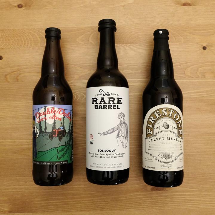 beer-giveaway_720